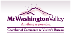 Member of the Mount Washington Chamber of Commerce